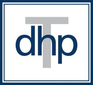 The David Hewson Practice Ltd logo